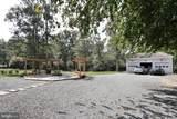 4816 Dodson Drive - Photo 53