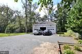 4816 Dodson Drive - Photo 54