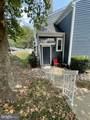 13589 Orchard Drive - Photo 1