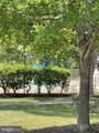13589 Orchard Drive - Photo 40