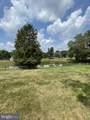 13589 Orchard Drive - Photo 45