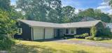 504 Foster Knoll Drive - Photo 1