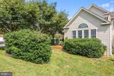 15757 Cool Spring Drive - Photo 4