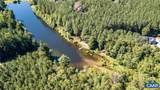 243 Country Creek Way - Photo 63