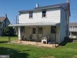 32 New Bridgeville Road - Photo 7