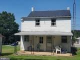 32 New Bridgeville Road - Photo 8