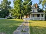28672 Old Quantico Road - Photo 2