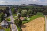 880 Hossler Road - Photo 4