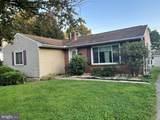 1540 Ridgeview Avenue - Photo 2