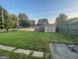 1540 Ridgeview Avenue - Photo 4