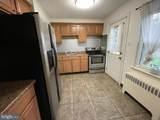 1540 Ridgeview Avenue - Photo 8