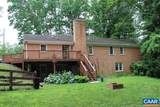 1724 Old Forge Rd - Photo 21