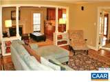 1724 Old Forge Rd - Photo 24