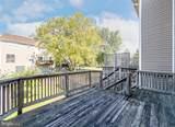 505 Radford Terrace - Photo 16