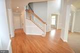 12005 General Cooke Drive - Photo 18