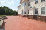 12005 General Cooke Drive - Photo 29
