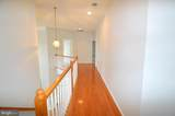 12005 General Cooke Drive - Photo 34