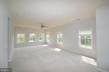 12005 General Cooke Drive - Photo 35