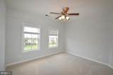 12005 General Cooke Drive - Photo 42