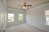 12005 General Cooke Drive - Photo 49