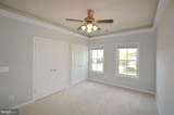 12005 General Cooke Drive - Photo 50