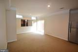 12005 General Cooke Drive - Photo 52