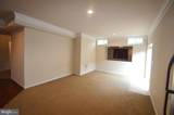 12005 General Cooke Drive - Photo 53