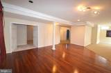 12005 General Cooke Drive - Photo 54