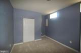 12005 General Cooke Drive - Photo 60
