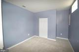 12005 General Cooke Drive - Photo 61
