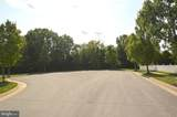 12005 General Cooke Drive - Photo 63