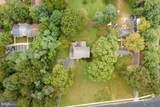 3700 Greencastle - Photo 58