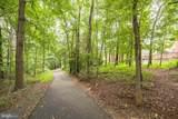 1483 Autumn Ridge Circle - Photo 30