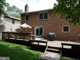 6654 Old Blacksmith Drive - Photo 58