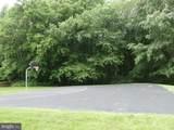 6654 Old Blacksmith Drive - Photo 73