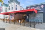 1322 Trinidad Avenue - Photo 36