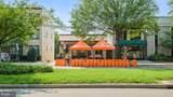 5045 Garfield Street - Photo 39