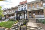 1330 Randolph Street - Photo 3