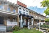 1330 Randolph Street - Photo 5