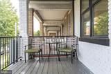 1330 Randolph Street - Photo 8