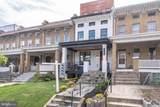 1330 Randolph Street - Photo 2