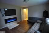 229 Lafayette Avenue - Photo 23