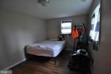229 Lafayette Avenue - Photo 24