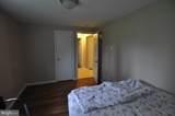 229 Lafayette Avenue - Photo 25
