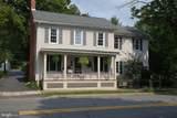 216 Main Street - Photo 1