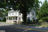 216 Main Street - Photo 2