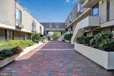 2229 Clove Terrace - Photo 16