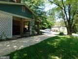 6025 Alan Drive - Photo 4