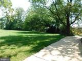 6025 Alan Drive - Photo 7
