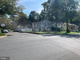 1323-1325 Park Ave - Photo 45
